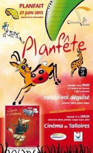Planfete2015