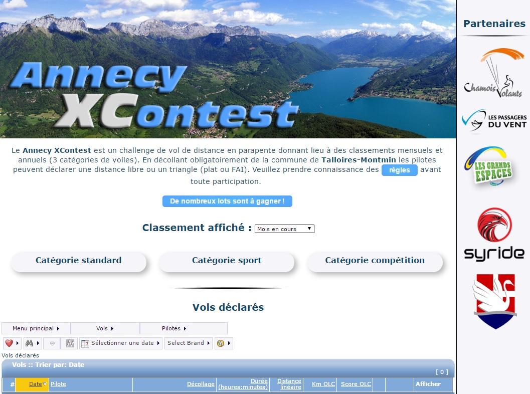 annecyXcontest