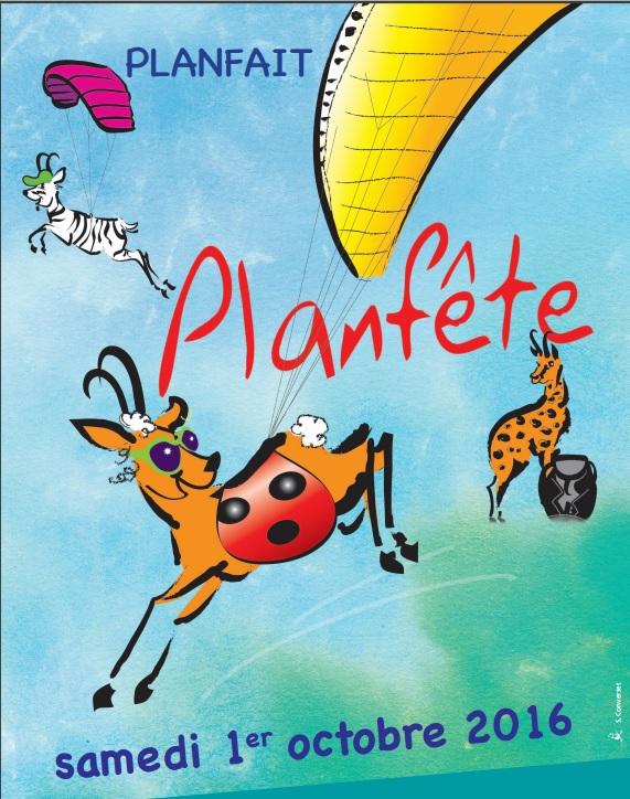 planfete
