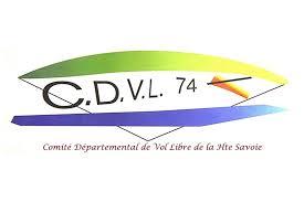 CDVL74