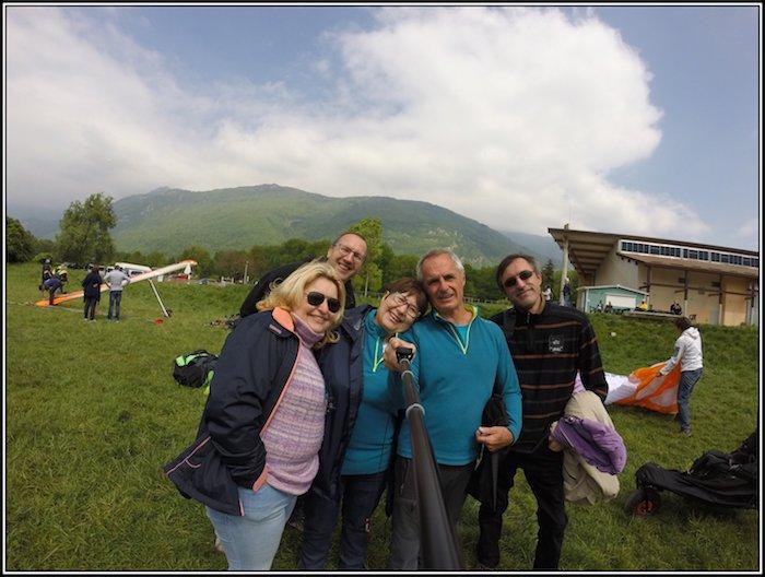 HandiBi-2018-club-chamois-volant-08