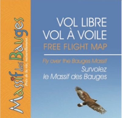 Parc-bauges-vol-libre