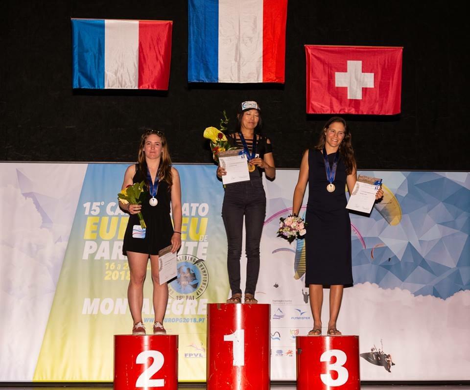 Seiko-Fukuoka-2018-championne-europe-FAI