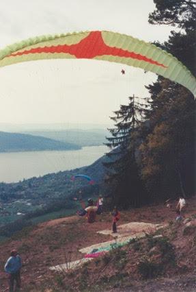 planfait-decollage-1990