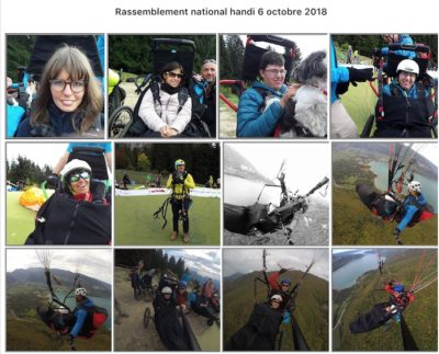 Annecy-HandiBi-rassemblement-handicare-2018c