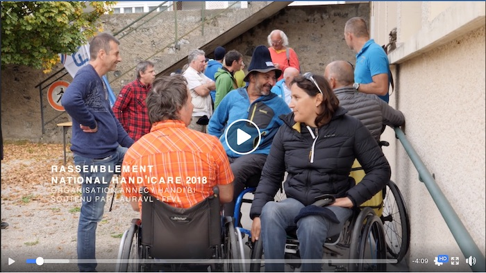 Annecy-HandiBi-rassemblement-national-handicare-2018a