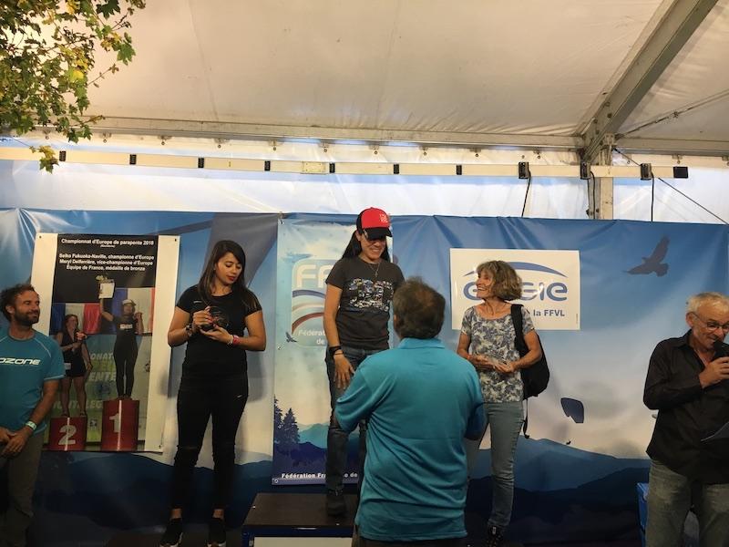 Chamois-volants-remise-prix-FFVL-2018-2