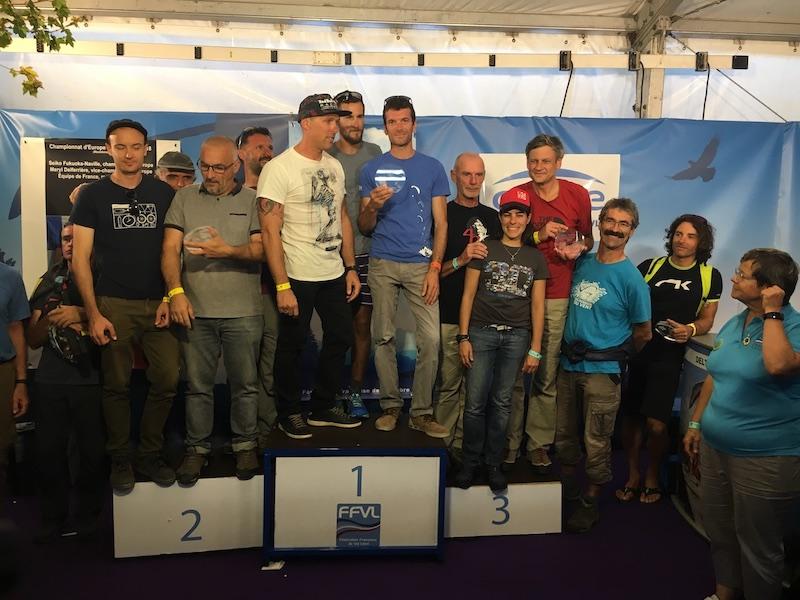 Chamois-volants-remise-prix-FFVL-2018-5