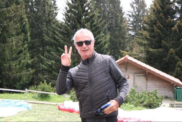Didier-Lacaze