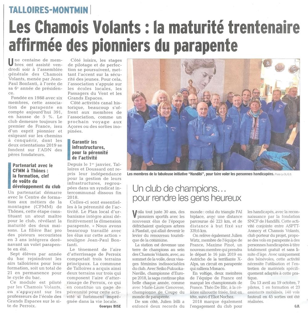 Dauphiné-Libéré-chamois-volants-012019