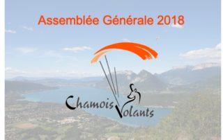 AG-2018-Chamois-Volants-1