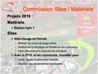 AG-2018-Chamois-Volants-10