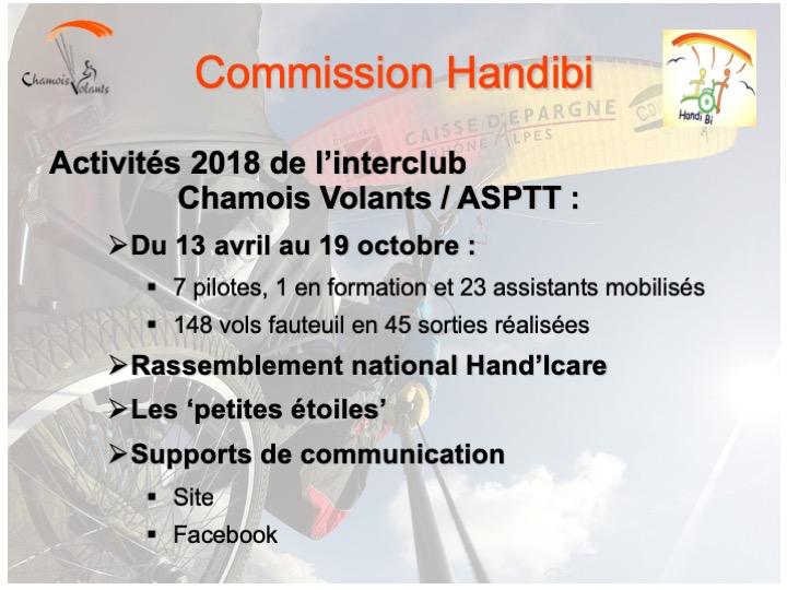 AG-2018-Chamois-Volants-12