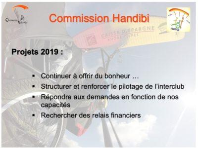 AG-2018-Chamois-Volants-13