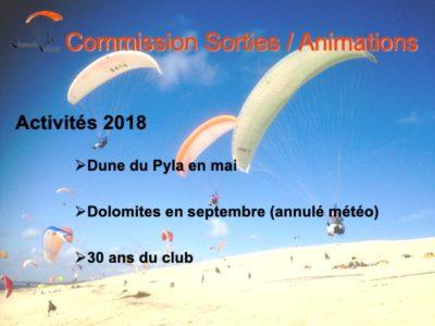 AG-2018-Chamois-Volants-14