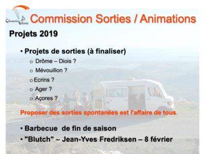 AG-2018-Chamois-Volants-16