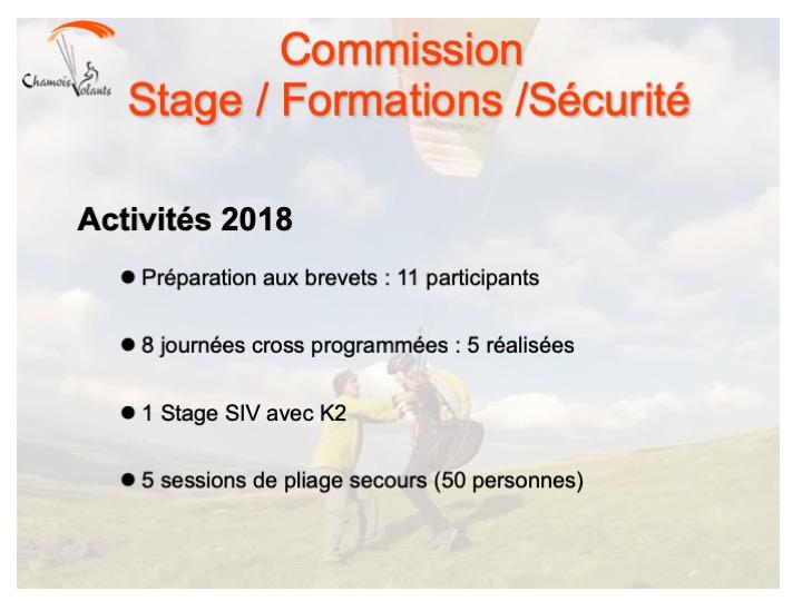 AG-2018-Chamois-Volants-18