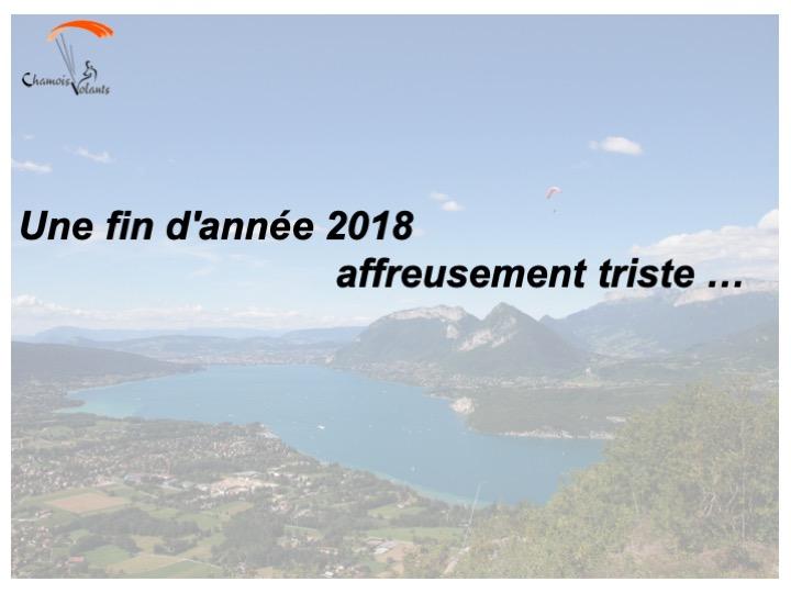 AG-2018-Chamois-Volants-2