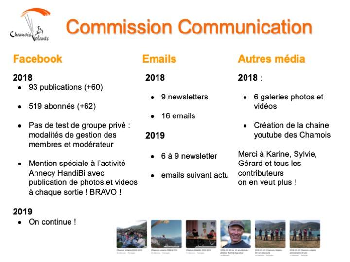 AG-2018-Chamois-Volants-21