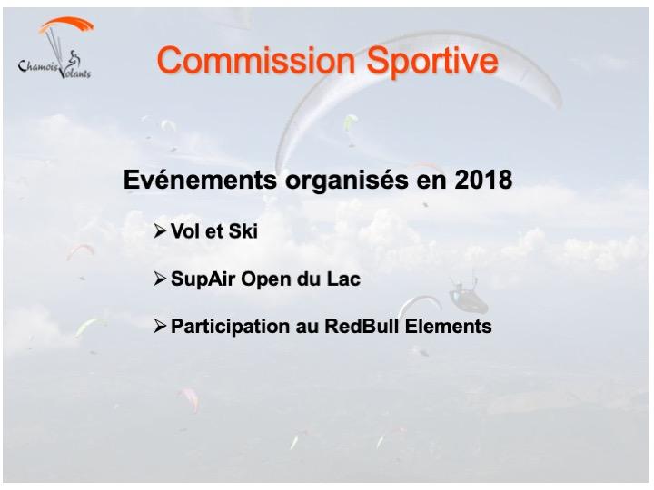 AG-2018-Chamois-Volants-22