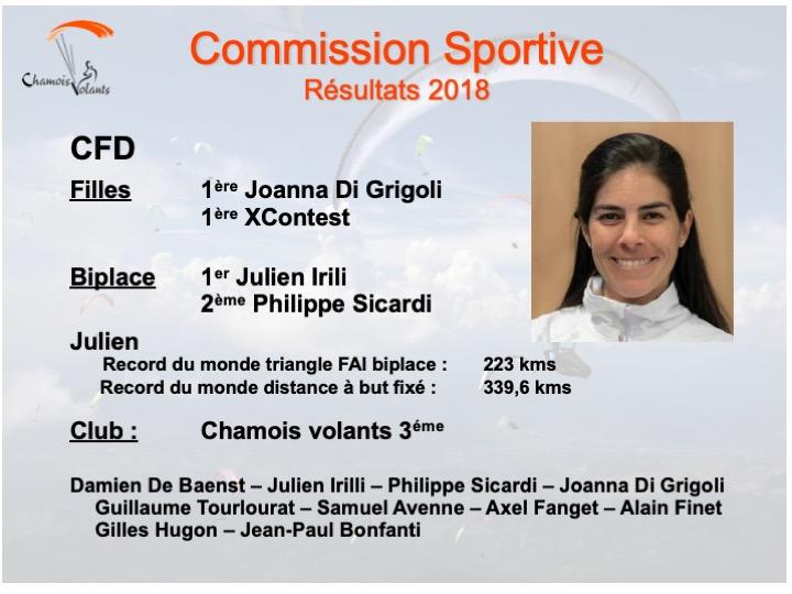 AG-2018-Chamois-Volants-23