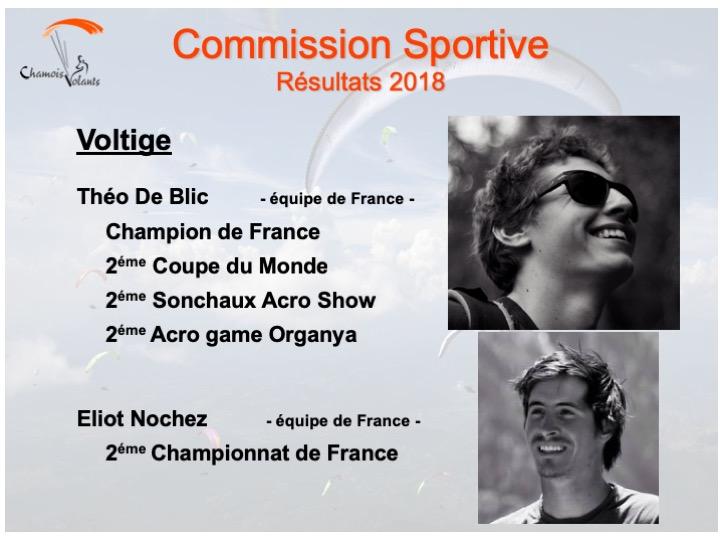 AG-2018-Chamois-Volants-24