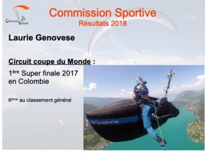 AG-2018-Chamois-Volants-25
