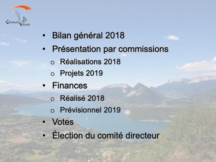 AG-2018-Chamois-Volants-5