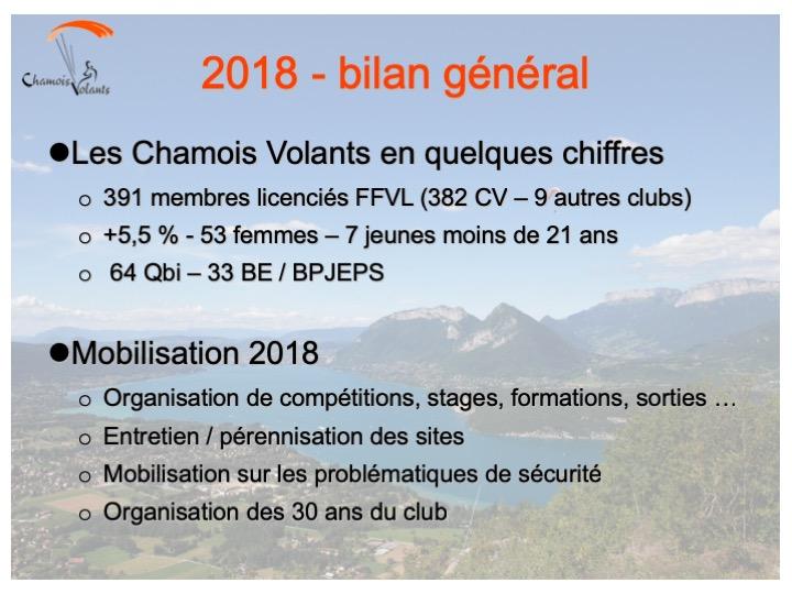AG-2018-Chamois-Volants-6