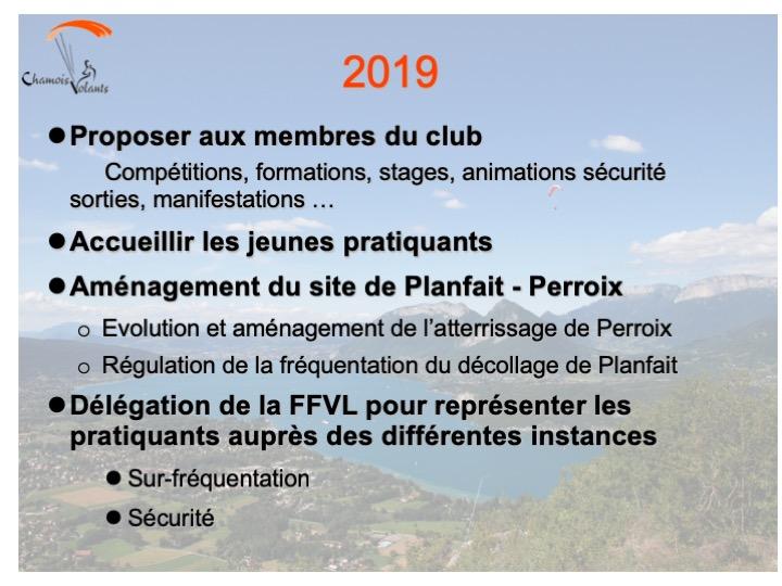 AG-2018-Chamois-Volants-7