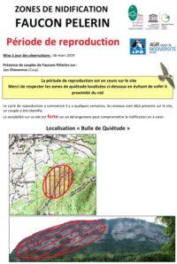 Bulle-quietude-parapente-Chavonnes-06-03-2019