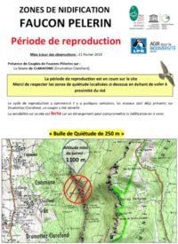 Bulle-quietude-parapente-Montagny-Drumettaz-21-02-2019