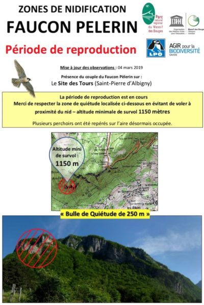 Bulle-quietude-parapente-SPA-Les-Tours-04-03-2019
