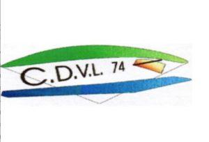 CDVL74-logo