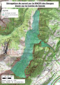 Carte3-derogation-survol-combe-de-Savoie