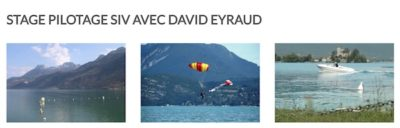Stage-pilotage-David-Eyraud