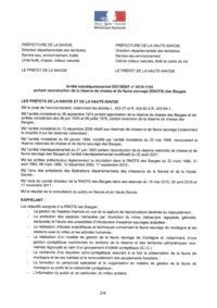 ap_2018-1135-rncfs-bauges1