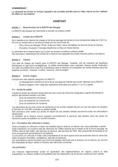 ap_2018-1135-rncfs-bauges2