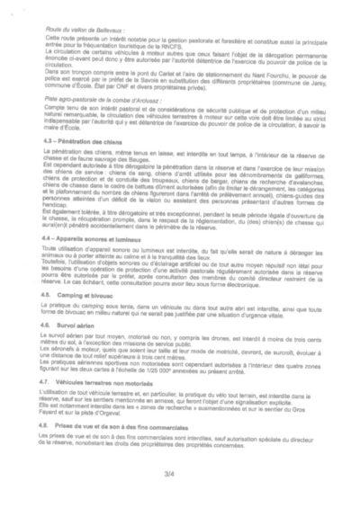 ap_2018-1135-rncfs-bauges3