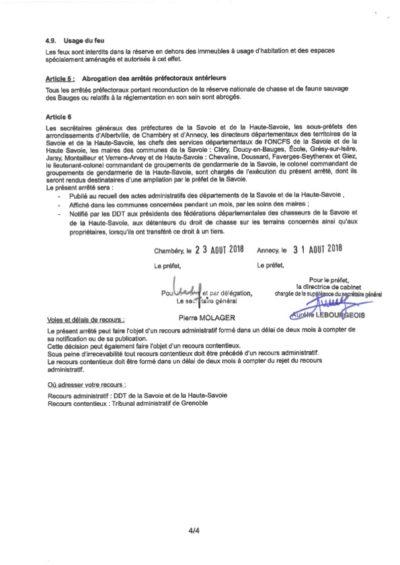 ap_2018-1135-rncfs-bauges4