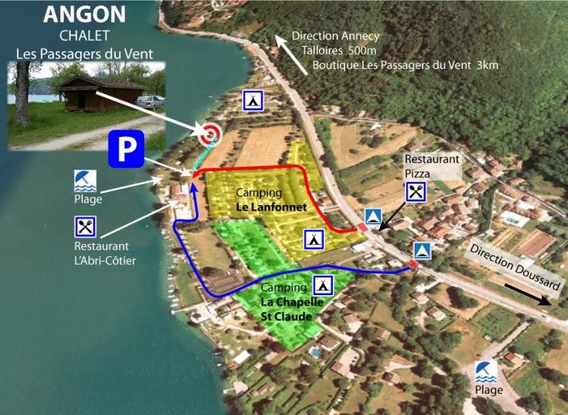 plan-chalet-david-Angon-Passagers-du-Vent