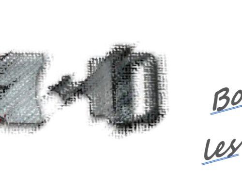 """Samedi 13 avril 2019 soirée SECURITE """"Vérification attaches sellettes ou harnais avant le décollage"""""""
