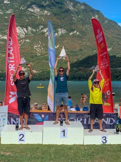 Theo-de-Blic-vainqueur-world-acrotour-2019