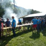 Chamois-volants-barbecue-2019-01
