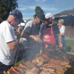 Chamois-volants-barbecue-2019-02
