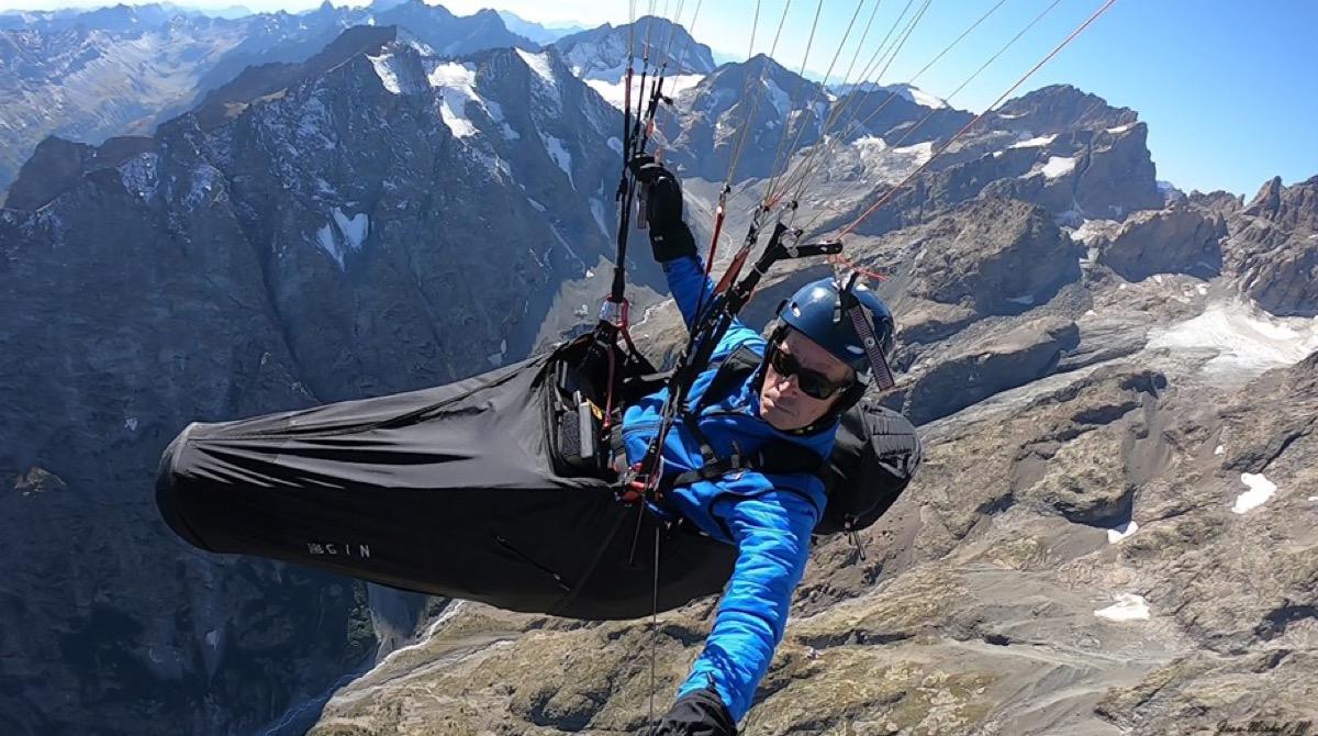 sortie-ecrins-chamois-volants-parapente-septembre-2019-06