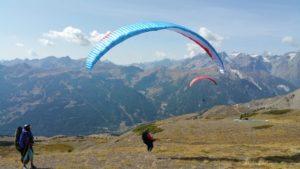 sortie-ecrins-chamois-volants-parapente-septembre-2019-09