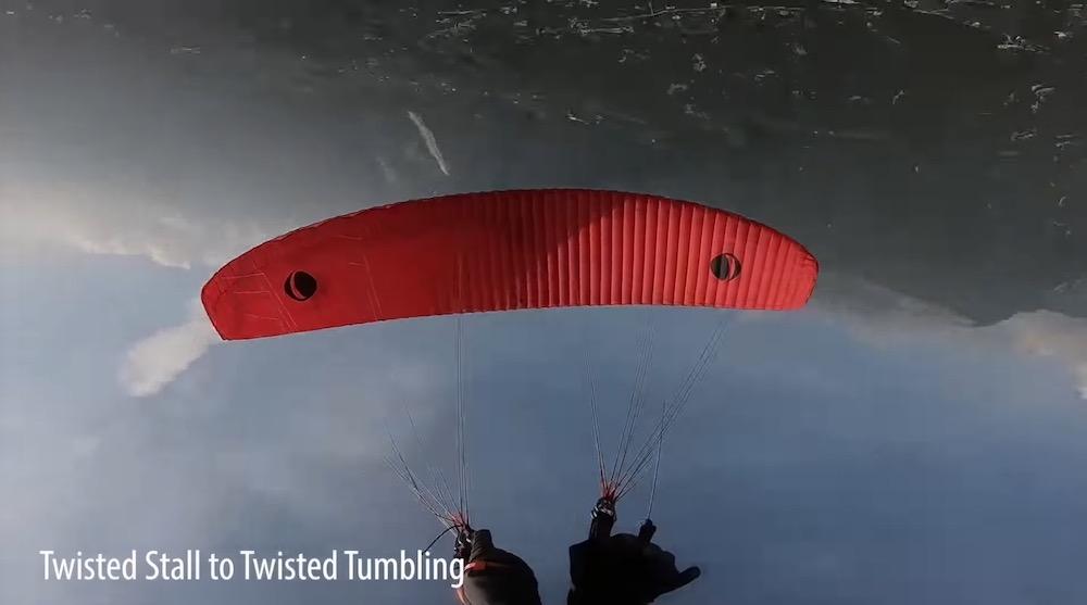 Theo-de-blic-twisted-stall-tumbling