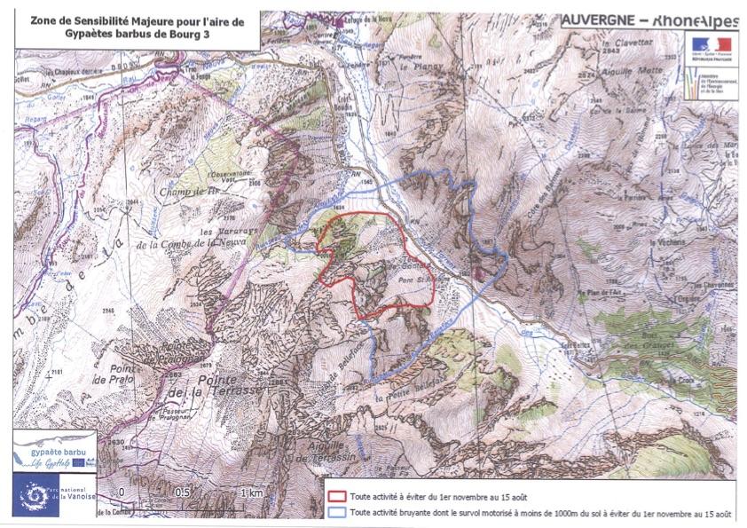 cartes-ZSM-2019-Vanoise-4