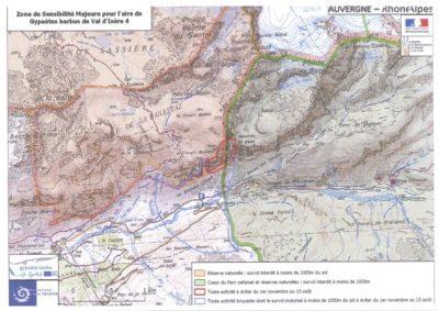 cartes-ZSM-2019-Vanoise-1